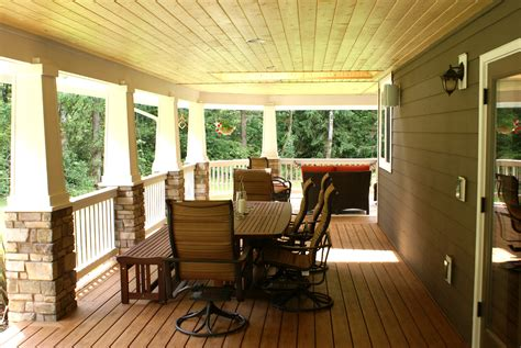 Pictures Of Porch by 17 House Trends We Want Brought Back Remodeling Expense