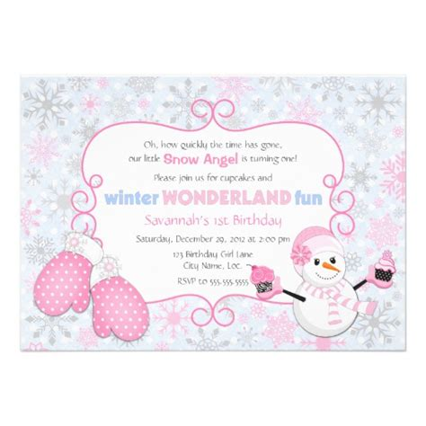 Personalized Winter Wonderland Invitations. Personal Objective For Resume. Printable Weekly Time Cards Template. Free Templates For Newsletters. Job Interview Form. Red Lips And Tongue Logo. Internet Service Provider Proposal. Teacher Assistant Objective Examples Template. Software Skills On Resume Template