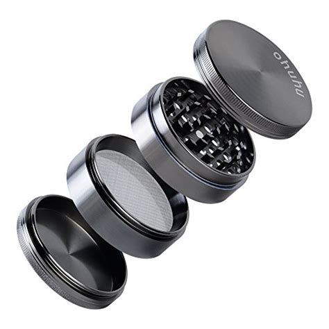 Kitchenaid Herb Grinder by Using Spice Grinders For Delicious And Healthy Cooking