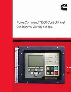 Pcc 33 Wiring Diagram Pdf