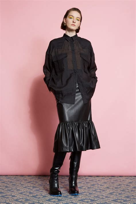 Karen Walker | Karen walker fashion, Karen walker, Fashion