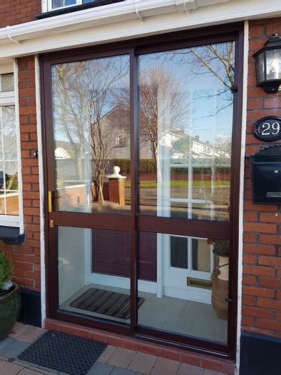 patio door for sale for sale in templeogue dublin from