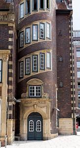 Hamburg Insider Tipps : mainstreet hamburg in 2019 hamburg pinterest hamburg deutschland und reiseziele deutschland ~ Eleganceandgraceweddings.com Haus und Dekorationen