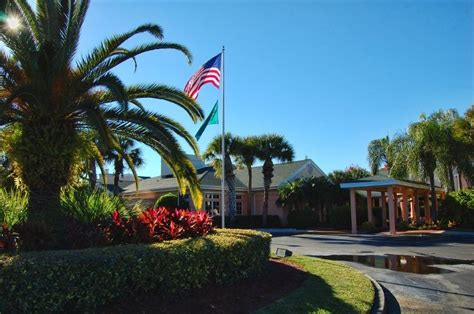 brighton gardens of port st assisted living and