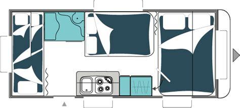 caravane 2014 autos post