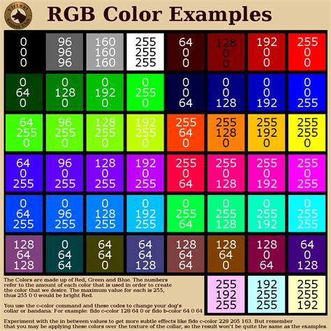 pantone 2017 color of the rgb and hex color codes images