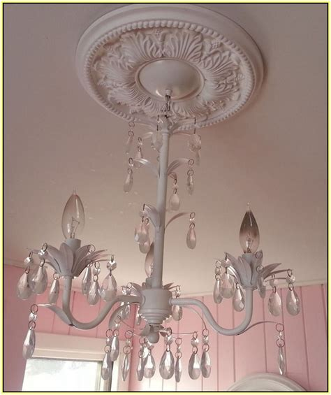 shabby chic chandeliers australia home design ideas