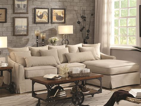 slipcovers for sectional sofas with chaise slipcover sectional sofa with chaise tourdecarroll com