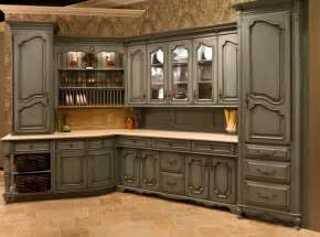 furniture style kitchen cabinets excellent tuscan style kitchen cabinets presenting best furniture quality