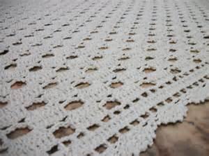tapete design tapete barbante em croche car interior design