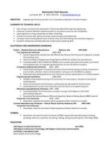 resume for electronic assembler 1000 images about resume writing tips on