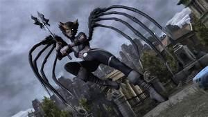News Archive - June 2013 - Mortal Kombat Secrets
