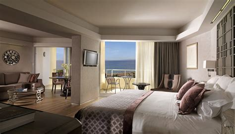 Divani A Rate by Divani Collection Hotels Best Rate On Official Site