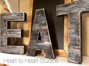42 best images about diy on pinterest burlap canvas art With best brand of paint for kitchen cabinets with american flag metal wall art