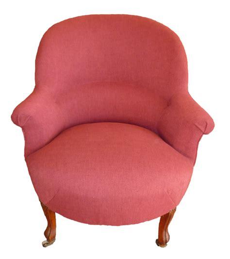 fauteuil crapaud atelier de sellerie g 233 n 233 rale et tapisserie