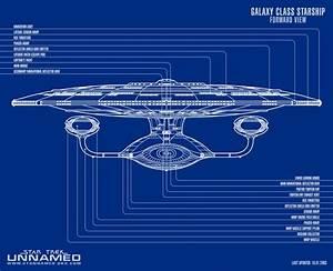 War Spaceships Wiring Diagrams - Wiring Diagrams