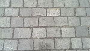 Pflastersteine Preis M2 : gran 06 antik stein historische baumaterialien ~ Bigdaddyawards.com Haus und Dekorationen
