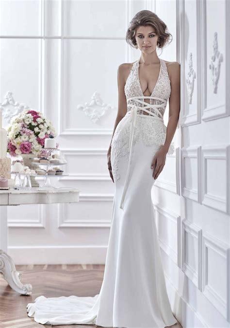 vestiti da sposa maison signore  fotogallery