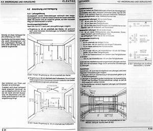 Verlegung Von Bitumenschindeln : verlegung von elt leitungen ~ Articles-book.com Haus und Dekorationen