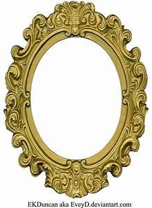 http://fc08.deviantart.net/fs70/f/2012/240/d/4/ornate_gold ...