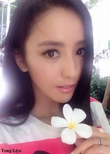 ⓿⓿ Tong Liya Movies - Actress - China – Filmography - TV ...
