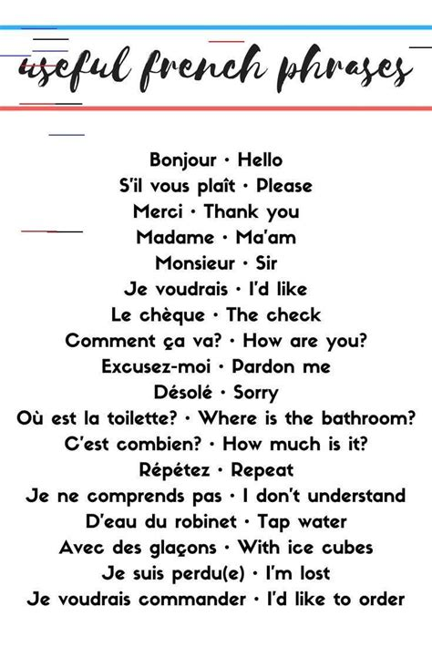 Pin by delilakiriainsleeyo on nail in 2020   Useful french ...