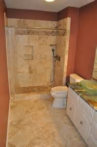 Remodel Bathroom Ideas Pictures by Bathroom Renovation Ideas For Tight Budget