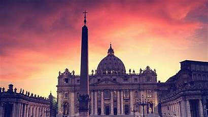 Vatican Wallpapers Desktop Pc 1920 1080 Awesome