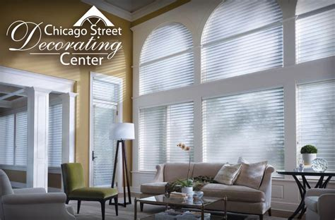 window treatments blinds and window coverings window blinds