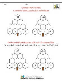maths worksheets secondary school homeshealth info