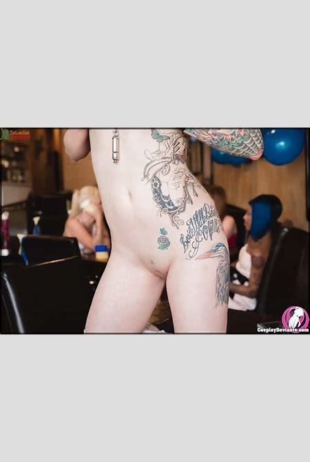 Olivia Black Suicide Pics Nude Nude Picture Hd