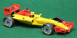 28 formula 1 pinewood derby car template pinewood derby With formula 1 pinewood derby car template