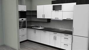 kitchen cabinets simple design best layout of a restaurant With kitchen cabinets lowes with papier peint triangle