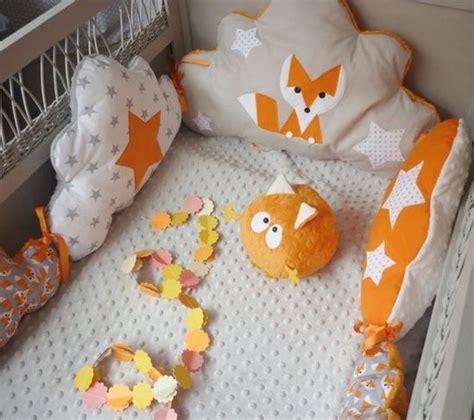 tente chambre 13 idées déco pour customiser la chambre de bébé
