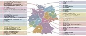Durchschnitt Abitur Berechnen : studieren ohne abitur boomt ~ Themetempest.com Abrechnung