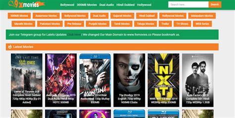 xmovies site   bollywood hollywood tamil