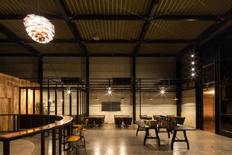 The Home Interior Warehouse : Gallery Of R Art Of Coffee / Iks Design