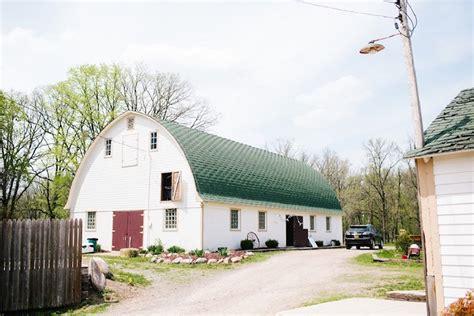 inexpensive wedding venues mn top barn wedding venues minnesota rustic weddings