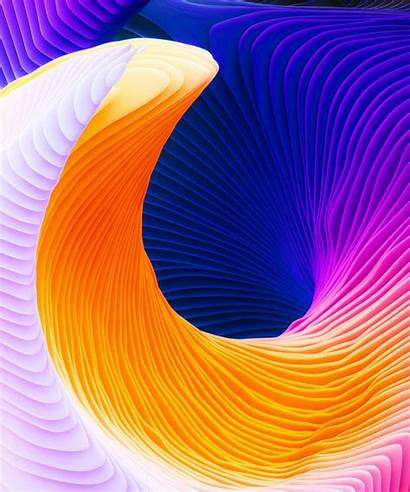 Kindle Fire Colorful Hdx Hdwallpapers Spiral
