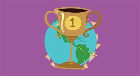 si鑒e social hsbc water explorer domani la premiazione internazionale progettare ineuropa