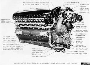 Tom Carrigan U0026 39 S 1375 Hp V12 Powered  U0026 39 39 Chevy