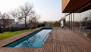 Piscine Couloir De Nage : couloir de nage 2 vercors piscine ~ Premium-room.com Idées de Décoration