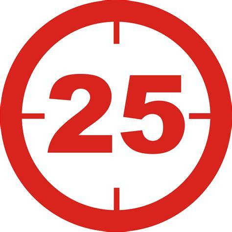 Wiem Kogo Wybieram Gdańsk  Okręg Wyborczy Nr 25 Do Sejmu Rp
