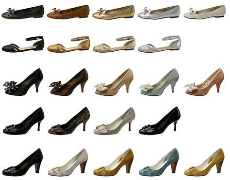Diana Shoes by Fashion International Diana Shoes Japan