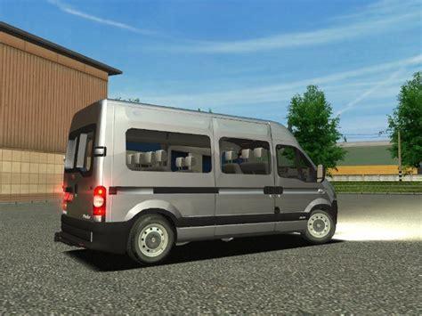 Ls Uk by Ls Uk Mod Truck Autos Classic