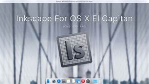 Inkscape where is xquartz — inkscape is free and open source