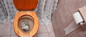 Hausmittel Verstopfte Toilette : verstopft was tun kche abfluss verstopft was tun with verstopft was tun simple rohr verstopft ~ Watch28wear.com Haus und Dekorationen