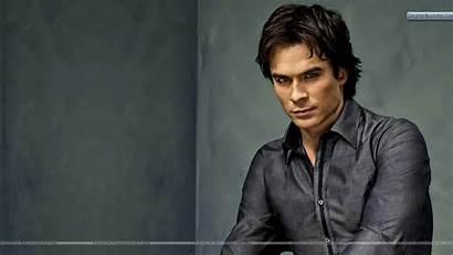Ian Somerhalder Wallpapers Vampire Diaries Backgrounds Background
