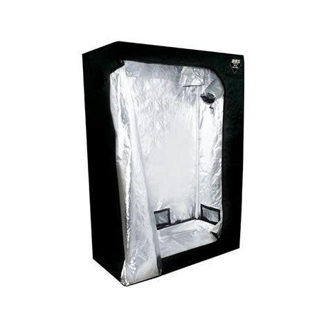 fabriquer chambre de culture fabriquer une box de culture affordable silver y