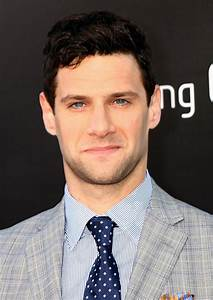 Justin Bartha Picture 21 - Los Angeles Premiere of The ...